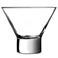 Pasabahce Petra 41813 Креманка-мартинка 200 мл в интернет магазине профессиональной посуды и оборудования Accord Group