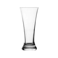Pasabahce Pub Fanny 41886 Бокал для пива 500 мл в интернет магазине профессиональной посуды и оборудования Accord Group