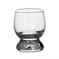 Pasabahce Aquatic 41971 Рюмка для водки 60 мл