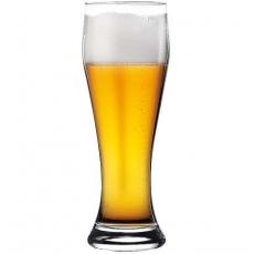 Бокал для пива Pasabahce Pub Beer Glass 415 мл (42116)