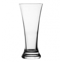Pasabahce Pub Fanny 42199 Бокал для пива 300 мл в интернет магазине профессиональной посуды и оборудования Accord Group