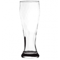 Купить Pasabahce Pub Beer Glass 42756 Бокал для пива 500 мл