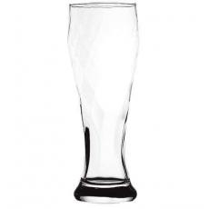 Бокал для пива Pasabahce Pub Beer Glass 665 мл (42756)