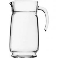 Pasabahce Aquatic 43324 Кувшин для сока 1,85 л в интернет магазине профессиональной посуды и оборудования Accord Group
