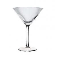Pasabahce Enoteca 440061 Бокал для мартини 230 мл в интернет магазине профессиональной посуды и оборудования Accord Group