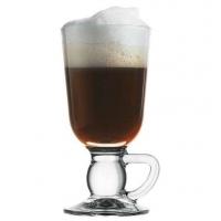 Pasabahce Irish coffee 44109 Кружка для ирландского кофе 280 мл в интернет магазине профессиональной посуды и оборудования Accord Group