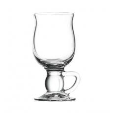 Купить Кружка для ирландского кофе Pasabahce Irish coffee 270 мл (44159)