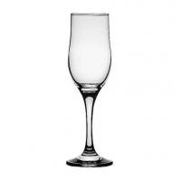 Pasabahce Tulipe 44160 Бокал для шампанского 200 мл в интернет магазине профессиональной посуды и оборудования Accord Group