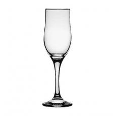 Бокал для шампанского Pasabahce Tulipe 200 мл (44160)