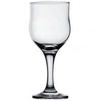Pasabahce Tulipe 44167 Бокал для вина 200 мл в интернет магазине профессиональной посуды и оборудования Accord Group