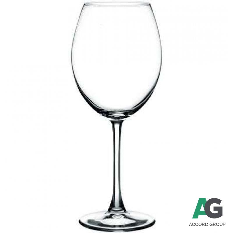 Купить Бокал для вина Pasabahce Enoteca 550 мл (44228)3