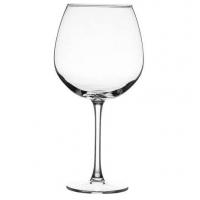 Pasabahce Enoteca 44238 Бокал для вина 655 мл в интернет магазине профессиональной посуды и оборудования Accord Group