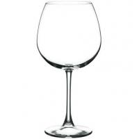 Pasabahce Enoteca 44248 Бокал для вина 780 мл в интернет магазине профессиональной посуды и оборудования Accord Group
