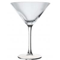 Купить Pasabahce Enoteca 44268 Бокал для мартини 300 мл