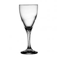 Pasabahce Twist 44362 Бокал вина 180 мл в интернет магазине профессиональной посуды и оборудования Accord Group