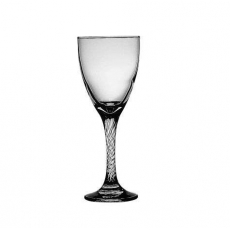 Бокал вина Pasabahce Twist 205 мл (44372)