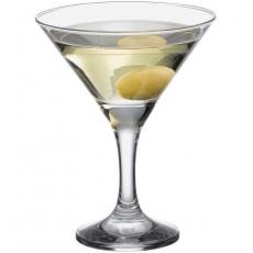 Купить Бокал для мартини Pasabahce Bistro 190 мл (44410)