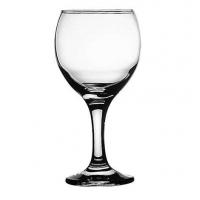 Pasabahce Bistro 44411 Бокал для вина 290 мл в интернет магазине профессиональной посуды и оборудования Accord Group