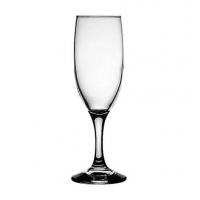 Купить Pasabahce Bistro 44419 Бокал для шампанского 190 мл