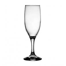Купить Бокал для шампанского Pasabahce Bistro 190 мл (44419)
