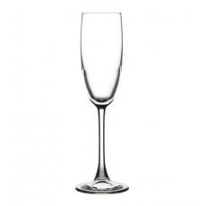 Купить Бокал для шампанского Pasabahce Enoteca 175 мл (44688)