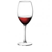 Pasabahce Enoteca 44728 Бокал для вина 440 мл в интернет магазине профессиональной посуды и оборудования Accord Group