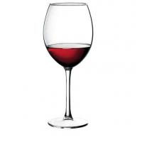 Pasabahce Enoteca 44738 Бокал для вина 615 мл в интернет магазине профессиональной посуды и оборудования Accord Group