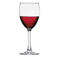 Pasabahce Imperial Plus 44799 Бокал для вина 240 мл в интернет магазине профессиональной посуды и оборудования Accord Group