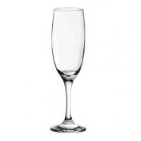 Pasabahce Imperial Plus 44819 Бокал для шампанского 150 мл в интернет магазине профессиональной посуды и оборудования Accord Group