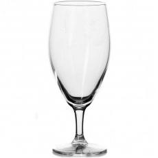 Купить Бокал для пива Pasabahce Imperial Plus 490 мл (44849)