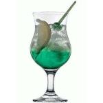 Бокал для коктейля Pasabahce Bistro 380 мл (44872)