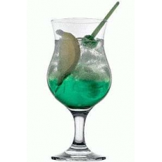 Купить Бокал для коктейля Pasabahce Bistro 380 мл (44872)