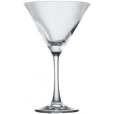Купить Бокал для мартини Pasabahce Imperial Plus 205 мл (44919)