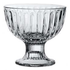 Купить Креманка Pasabahce Ice Ville 300 мл (51018)