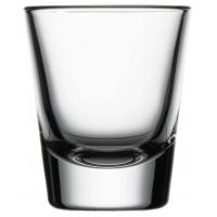 Pasabahce Boston Shots 52144 Стопка для ликера 45 мл в интернет магазине профессиональной посуды и оборудования Accord Group