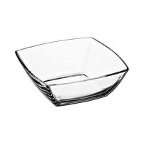 Pasabahce Tokio 53056 Пиала квадратная 155х155 мм в интернет магазине профессиональной посуды и оборудования Accord Group
