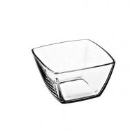 Купить Pasabahce Tokio 53066 Салатник квадратный 198х198 мм
