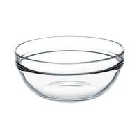 Pasabahce Chefs 53483 Салатница 90 мм в интернет магазине профессиональной посуды и оборудования Accord Group