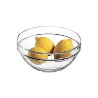Pasabahce Chefs 53583 Салатница 230 мм в интернет магазине профессиональной посуды и оборудования Accord Group