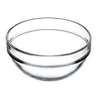 Pasabahce Chefs 53713 Салатница 60 мм в интернет магазине профессиональной посуды и оборудования Accord Group