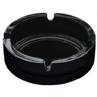 Купить Pasabahce Ashtray 54036-S Пепельница черная