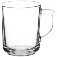 Pasabahce Mugs 55029 Кружка для чая 250 мл в интернет магазине профессиональной посуды и оборудования Accord Group