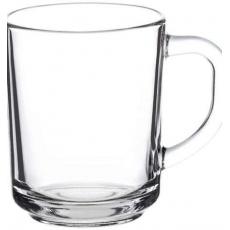 Купить Кружка для чая Pasabahce Mugs 250 мл (55029)