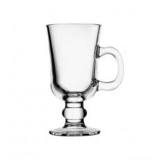 Купить Кружка для ирландского кофе Pasabahce Irish coffee 230 мл (55141)