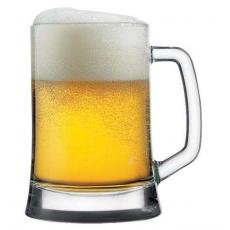 Купить Кружка для пива Pasabahce Pub 660 мл (55229)