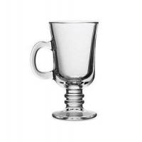 Купить Pasabahce Irish coffee Pub 55341 Кружка для ирландского кофе 250 мл