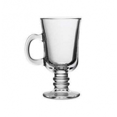Купить Кружка для ирландского кофе Pasabahce Irish coffee Pub 250 мл (55341)
