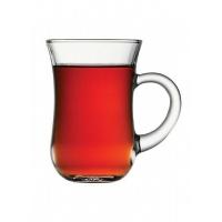 Pasabahce Basic 55411 Рюмка для чая 140 мл в интернет магазине профессиональной посуды и оборудования Accord Group
