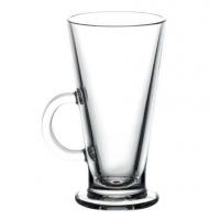 Pasabahce Colombian Mug 55861 Кружка для лате 260 мл в интернет магазине профессиональной посуды и оборудования Accord Group