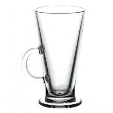 Купить Кружка для лате Pasabahce Colombian Mug 260 мл (55861)